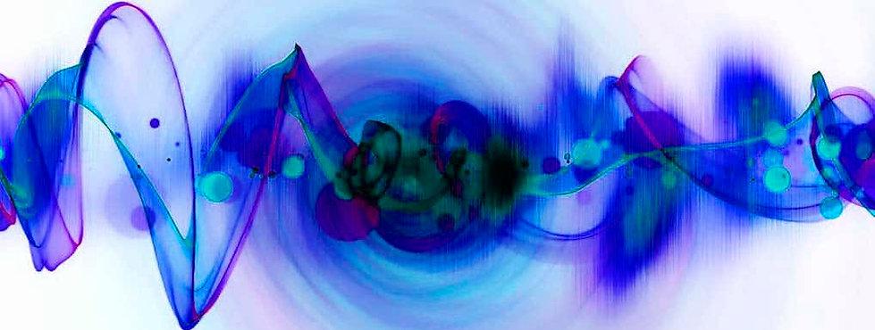 shamanic-sound-healer-practitioner-train