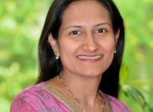 Dr.VaidyaAshlesha-Raut.jpg