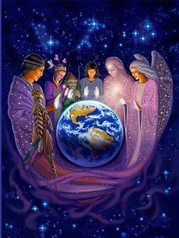 ascended_masters41ashtar_hellas-453x600.