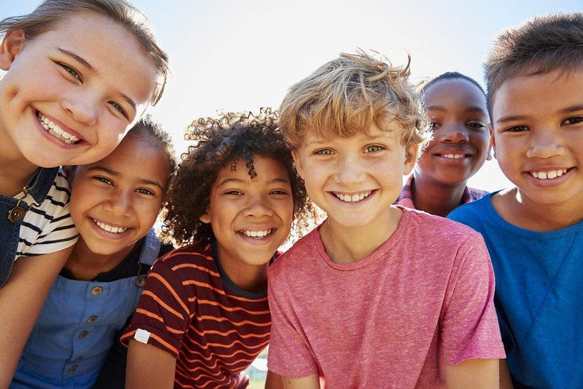 Empowered-Kids-1024x683.jpg