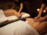 massage 5.png