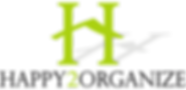 Logo vierkant emailhandtekening.png