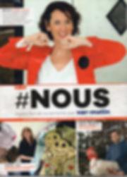 page de couverture NOUS 15 fev 2020.jpg