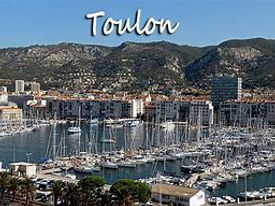 toulon port.jpg