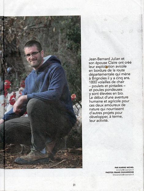 page21.jpg