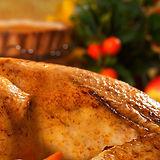 poulet noel.jpg