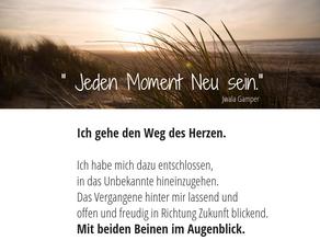 I Hell-Dunkel/Höhen-Tiefen I