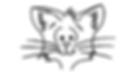 EC Cat.PNG