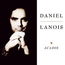Daniel Lanois - Acadie (1989)