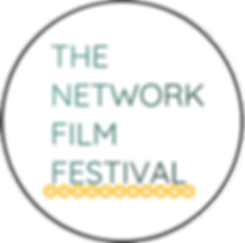 thenetworkfilmfestival dim stars.png