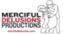 MercifulDelusionsArt logo 2 color.jpg