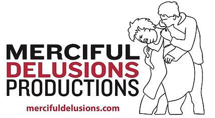 MercifulDelusionsArt logo 2 color.jpg