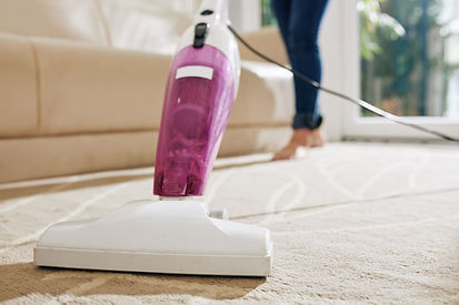 K1-Cleaning-Ottawa-Routine-Residential-Cleaning