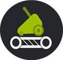 Cleaning and Restoration Equipment Rental Services