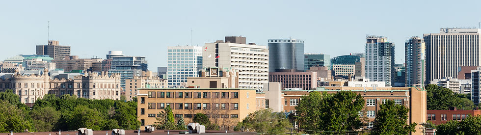 architecture-of-ottawa-ZKD7M3Y.jpg