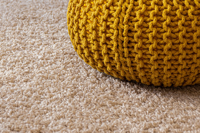 K1-Cleaning-Ottawa-Residential-Carpet-Cleaning