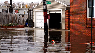 water-reflection-flood-disaster-natural-