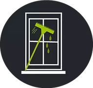 Window-Cleaning-Services-K1-Cleaning-Ott