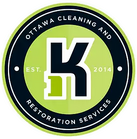 K1 Ottawa Cleaning and Restoration Services - Established 2014