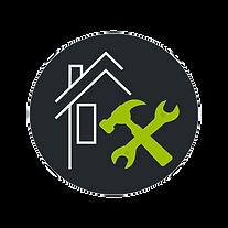 k1-cleaning-handyman-services-ottawa