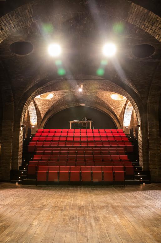 Teatro Basilica_Bianca Ceriani2.jpg