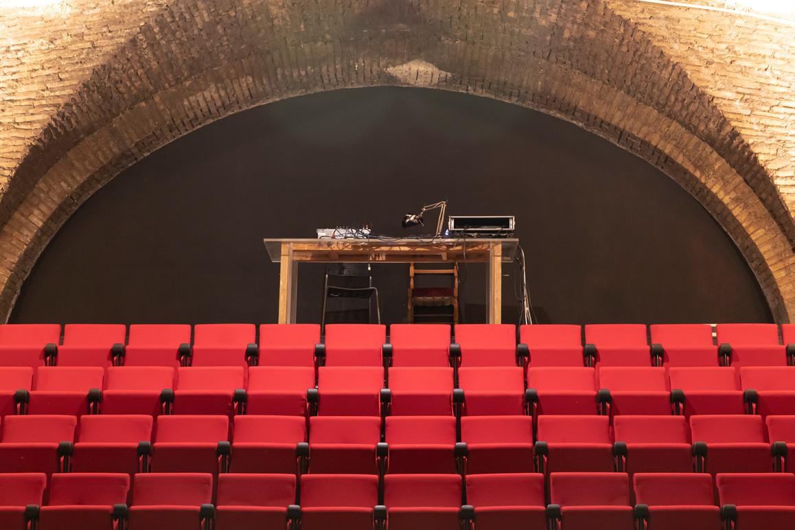 Teatro Basilica_Bianca Ceriani12.jpg