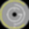GENERAZIONE XX_solo logo.png