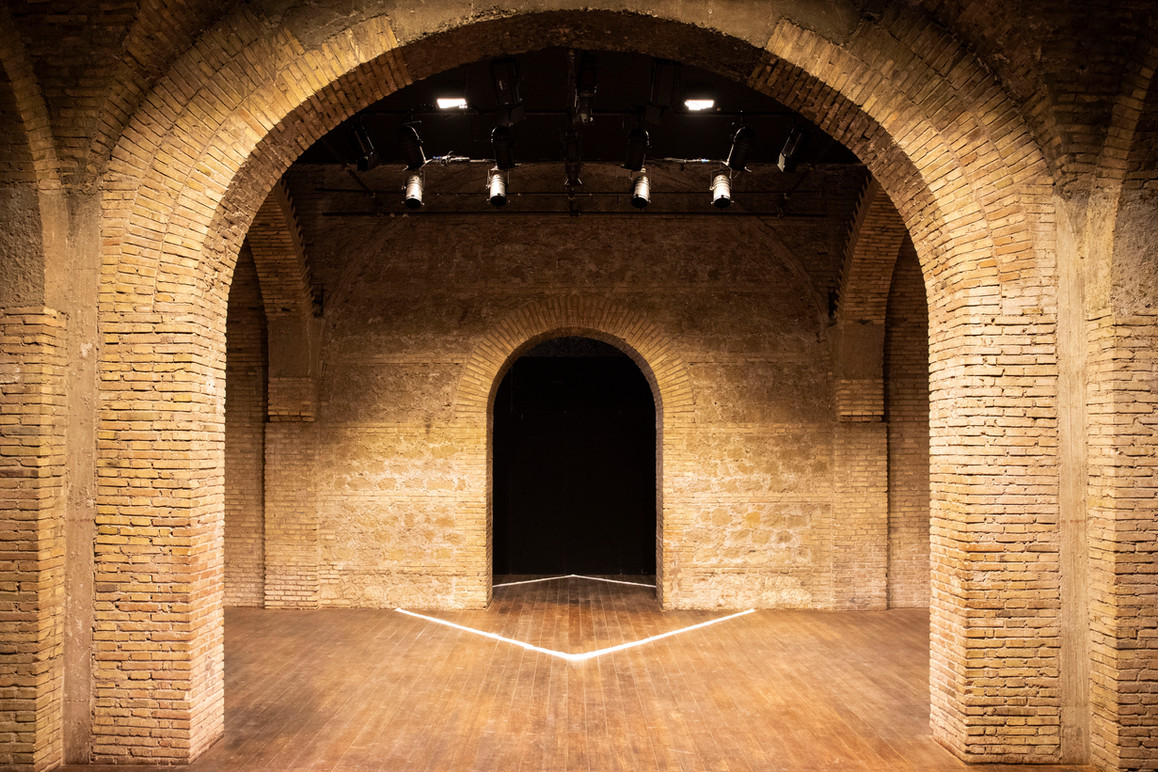 Teatro Basilica_Bianca Ceriani1.jpg