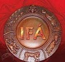 IFA 1.jpg