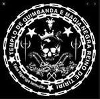 QUIMBANDA 10.jpg