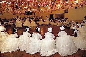 Cultos afro-brasileiros - 1.jpg