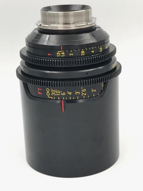 24mm Elite S7