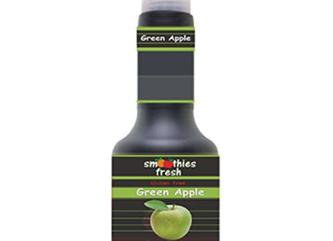 Green Apple – Πράσινο μήλο