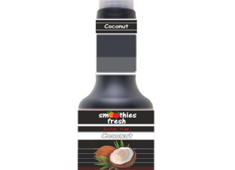 Coconut – Καρύδα