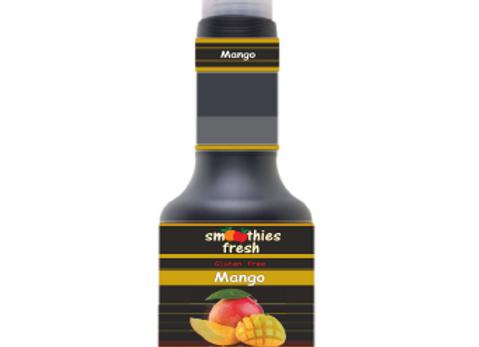 Mango – Μάνγκο