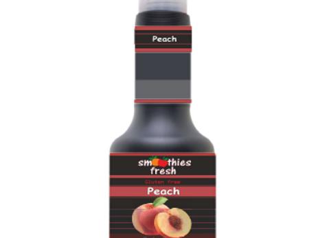 Peach – Ροδάκινο
