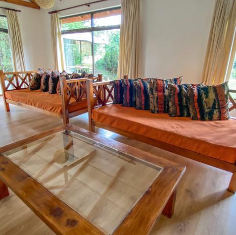 5 Great Groups of Luxury Travellers in Kenya