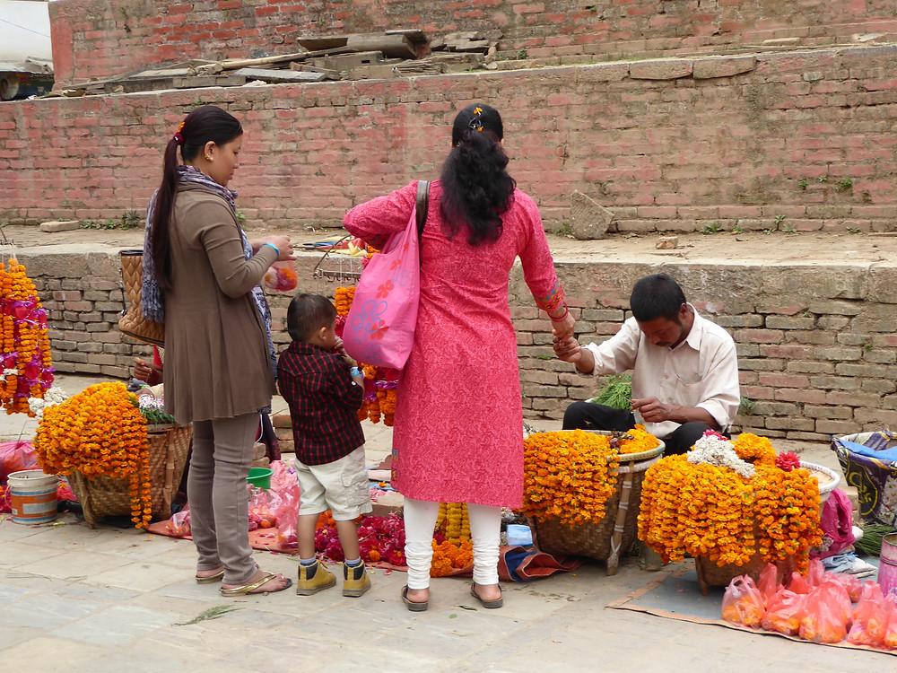 market temple2