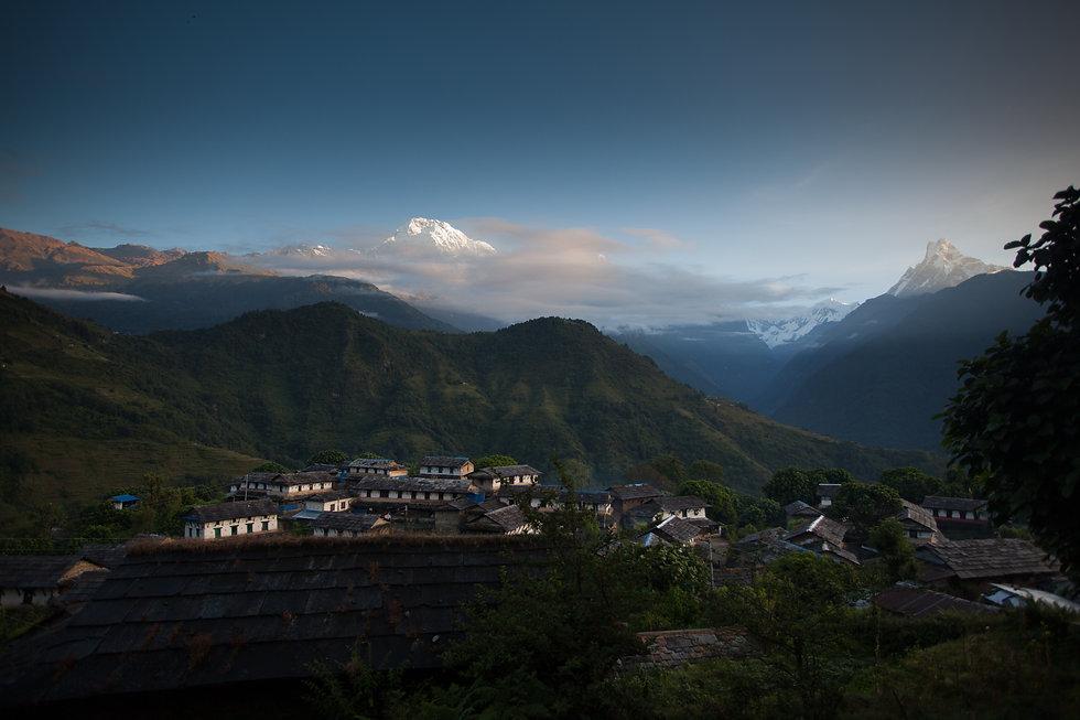Maya.Trekking-Nepal-2016-96.jpg