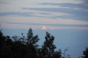 peaks of annapurna