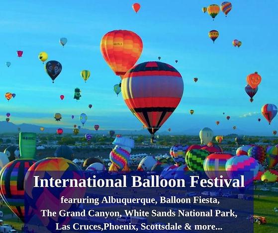 International Balloon Festiva (3).jpg