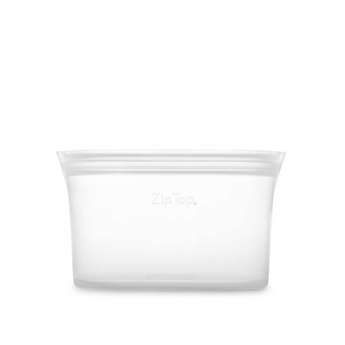 Zip Top Dishes (Small, Medium, Large)