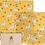 Thumbnail: Beeswax Wraps Beginner Set