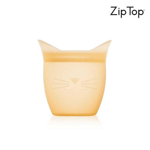 Children's Cat Cup