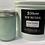 Thumbnail: Green Tea & Yuzu Cream