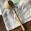 Thumbnail: Casa Agave™ Dish Brush