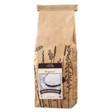 Rice, Basmati White, Eco-Farmed, Gluten Free