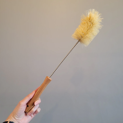 All Purpose Cleaning Brush