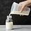 Thumbnail: Breast Milk Bag 6-Set + Freezer Tray