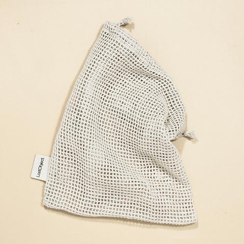 Mini-Laundry Bag